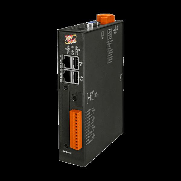 Concentrador de Dados do Consumo de Energia PMC-2241M