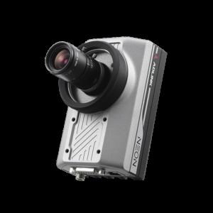 Smart Camera NVIDIA Jetson TX2 AI Machine Vision NEON-2000-JT2